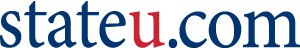 Lamar University - Logo for stateu.com