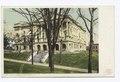 State Library, Richmond, Va (NYPL b12647398-68207).tiff