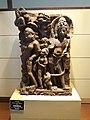 State Museum Bhopal 171255.jpg
