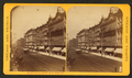 State Street, north from Madison, from Robert N. Dennis collection of stereoscopic views.png