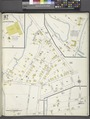 Staten Island, V. 2, Plate No. 167 (Map bounded by Bentley, Shore Rd., Arthur Kill) NYPL1990022.tiff