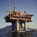 Statfjord B (DEX PR 001093).jpg