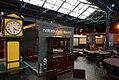 Station Hall - National Railway Museum, York (36151993471).jpg