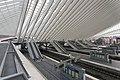 Station Luik-Guillemins (Gare Liège-Guillemins) 03.jpg