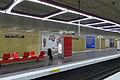Station métro Maisons-Alfort-Les Juillottes - 20130627 173233.jpg