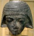 StatueHeadOfParamessu-RamessesI  MuseumOfFineArtsBoston.png