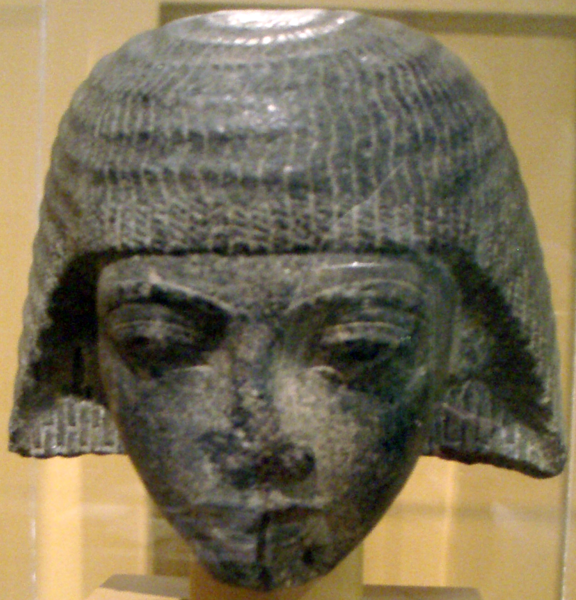 Archivo:StatueHeadOfParamessu-RamessesI  MuseumOfFineArtsBoston.png