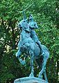 Statue Jeanne d'Arc.jpg