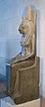 Statue of the Goddess Sakhmet MET 15.8.4 left.jpg