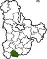 Stavyschenskyi-Raion.png