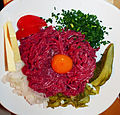 Steak Tartare in Dresden.jpg