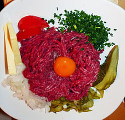 Steak Tartare in Dresden.jpg