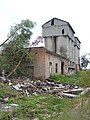 Stebnyk (former industrial enterprise) - panoramio (4).jpg