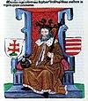 Stefan II wegierski.jpg