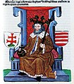 Stefan II węgierski.jpg
