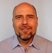 Stefan Molyneux 2014-02-10.jpg
