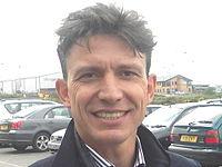 Stefano Eranio