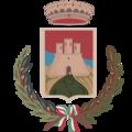 Stemma Comune di Castelpoto.png