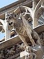 Stephansdom, 1010 Wien, Austria - panoramio (22).jpg