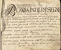 Stephanus Hayn Kalligraphieheft 1775 16.jpg