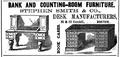 StephenSmithCo Cornhill BostonDirectory 1861.png