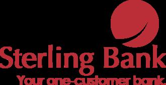 Sterling logo flat br.png