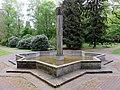 Sternbrunnen FriedhofOhlsdorf (3).jpg