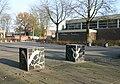 Sterrenbeeldmozaieken - Mirjam Tiggeloven en Kees Schwarze (Apeldoorn).jpg