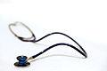 Stetoskop (1).jpg