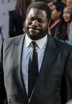 Steve McQueen at TIFF 2013 (cropped).jpg