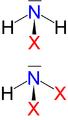 Stickstoffwasserstoffhalogenide.png