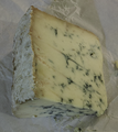 Stilton Cheese 05.png