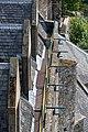 Stirling Castle (48969193206).jpg