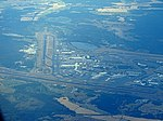 Stockhol Arlanda Airport 13.jpg