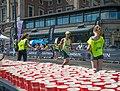 Stockholm Marathon 2018-2.jpg