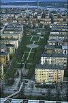 Stockholms innerstad - KMB - 16000300026075.jpg