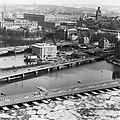 Stockholms innerstad - KMB - 16001000507884.jpg