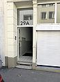 Stolperstein Köln, Wittgensteinstraße 29 A.jpg