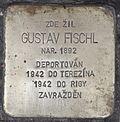 Stolperstein für Gustav Fischl.jpg