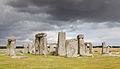 Stonehenge, Condado de Wiltshire, Inglaterra, 2014-08-12, DD 08.JPG