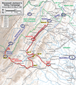 Stonewall Jackson's Valley Campaign March-May 1862.png