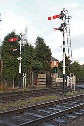 Stop Signals & Subsidiary Signals (6778857759).jpg