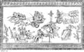 Storia delle arti del disegno p0398.png