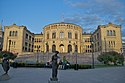 Stortinget 2009.jpg