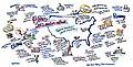 Storyboard of Politics- 2012 Election Outlook (7307743916).jpg