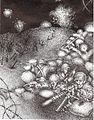 Str.123 obrana pahorku.jpg
