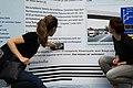 Straßenaktion gegen die Einführung eines europäischen Leistungsschutzrechts für Presseverleger 14.jpg