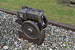 Stralsund, Nautineum, Viertakt-Ottomotor Deutz (2013-07-30), by Klugschnacker in Wikipedia.JPG