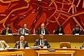 Strasbourg Conseil municipal du 21 octobre 2013 08.jpg