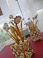 Strasbourg MAD, paire de bouquets de table (3).jpg